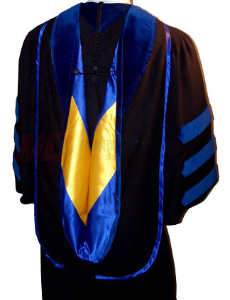 doctoralhooddarkblueroyalbluegold_.jpg