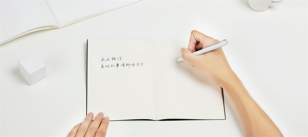 xiaomi-mi-pen-006.jpg