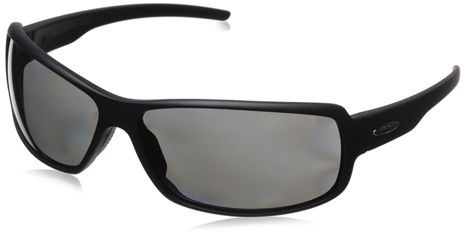 81079d53d95 Buy Suncloud Speedtrap Polarized Sunglass in Cheap Price on Alibaba.com