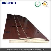 Manufacturers selling aluminum honeycomb panel partition, partition board, composite aluminum honeycomb sandwich composite panel