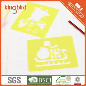 Order Custom Stencil, Order Custom Stencil Suppliers and