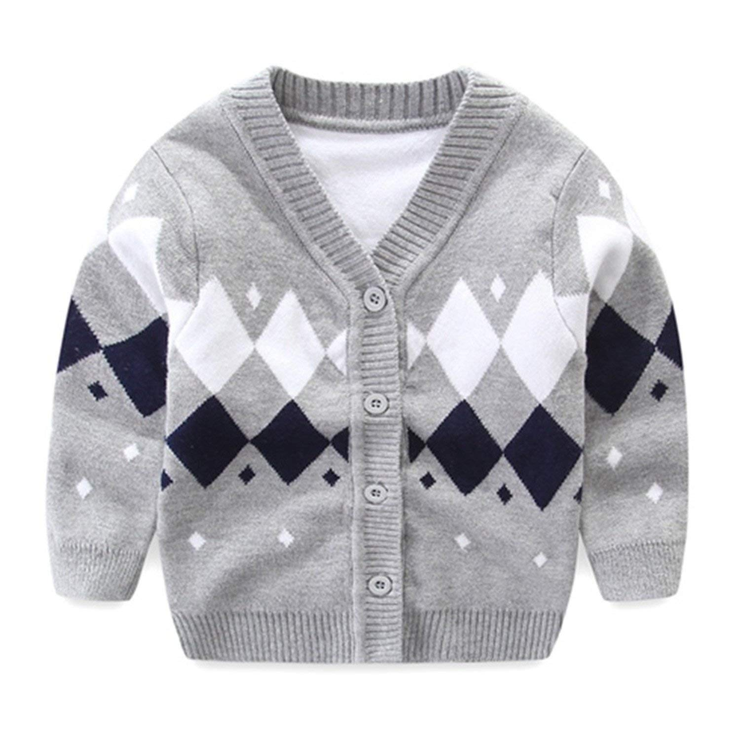 01088f3df Cheap Baby Sweater Boy