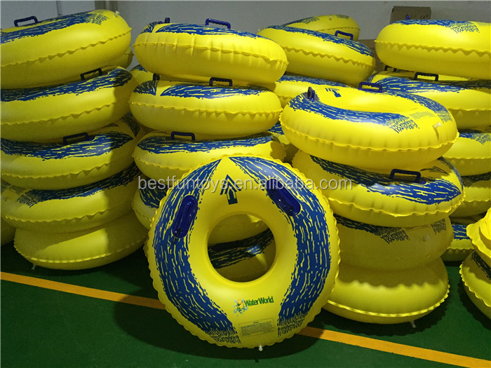 PROMOTIONAL customized shape pvc inflatable advertising pool float movie cartoon character float mats lounges