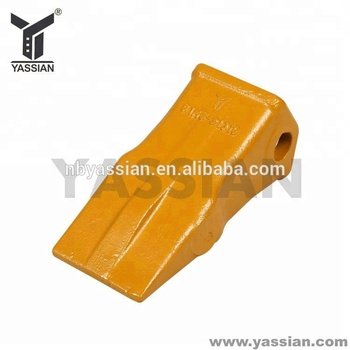 61N6-31310 For R210 Ground Engineering Machinery Parts TIPS