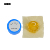 Violin music accessories high end made in China  violin  rosin