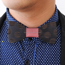 Wholesale Funny Bow Tie Rosewood Bow Ties Men Bowties - Alibaba.com