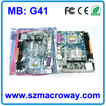 PC Hardware News
