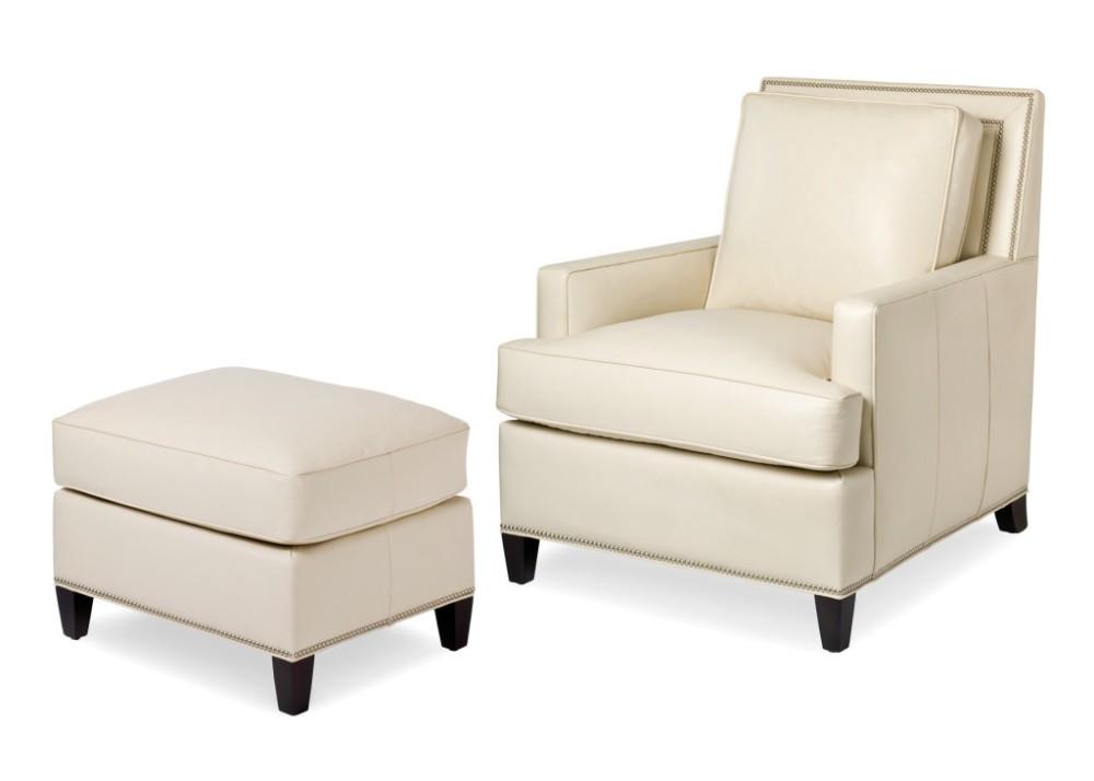 Design moderno schienale poltrona poltrona con poggiapiedi buy