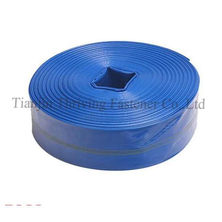Pvc soft flexible inch hdpe irrigation pipe buy water