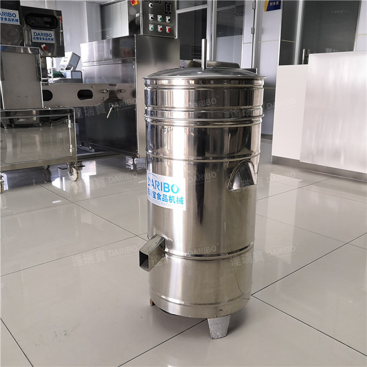 Commercial Food Dehydrators Machine Small Fruit Vegetables Dehydrating Machine for Restaurant