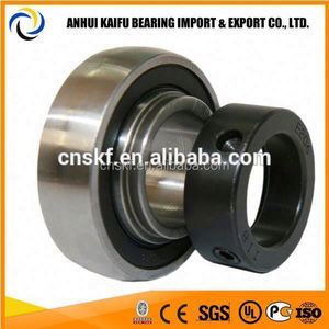 SMN215KB SMN215K Bearing High Quality Pillow Block Ball Bearing SMN215 K SMN215 KB