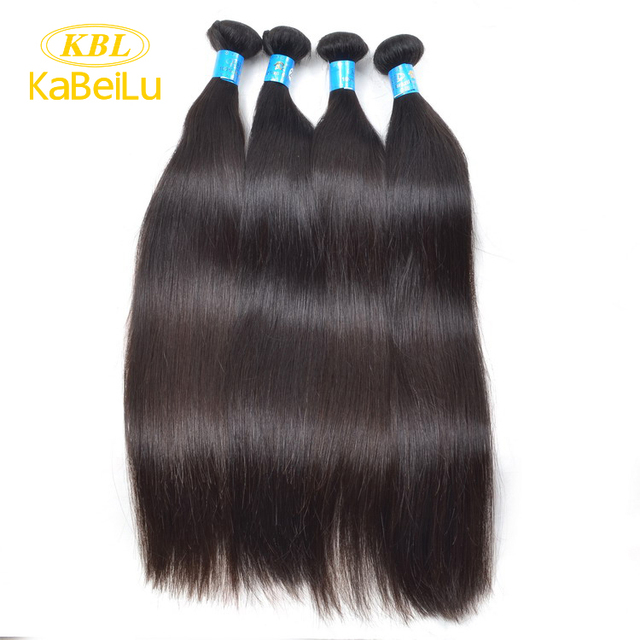 Buy Cheap China Hair Extension Industry Products Find China Hair
