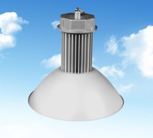 Freecom high power 150w led high bay light fixture
