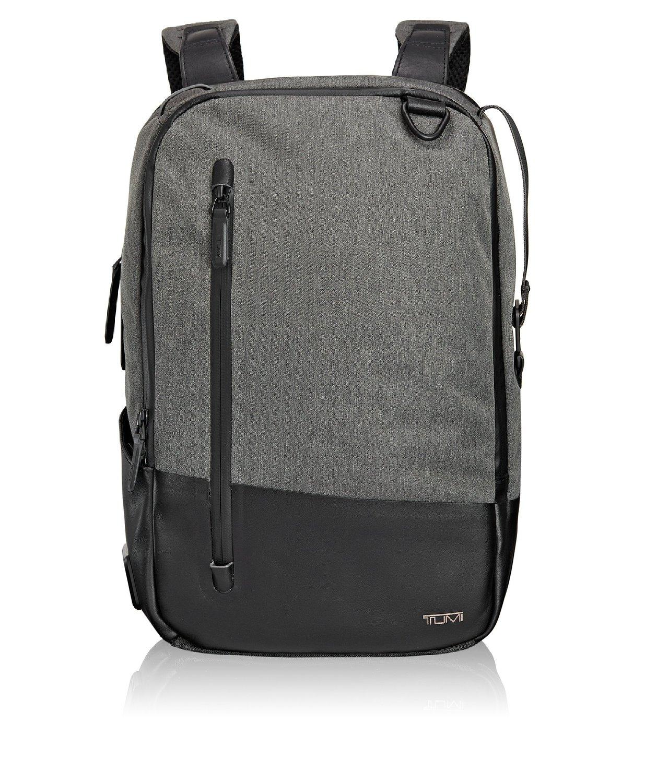 dee59fd18 Tumi Tahoe Harris Multipurpose Backpack · Tumi Tahoe Harris Multipurpose  Backpack 295.0. Tumi Alpha Bravo Luke Roll-Top Backpack
