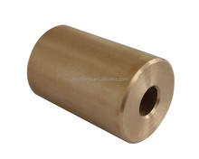 Best selling high quality powder metallurgy bronze bushing  bronze bushing manufacturer