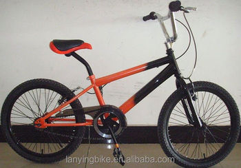 custom bmx freestyle bikes with your logo and colors buy cheap