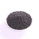 Air Purification nano crystalline globose activated carbon remove formaldehyde used home or car