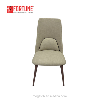 Philippines Container Coffee Shop Furniture Modern Chairs For Sale