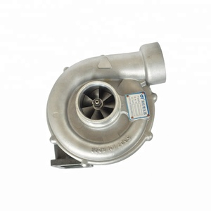 Chinese supercharger K27-442A 53069706502 13112002 turbo kits For Mercedes  OM422A Diesel engine