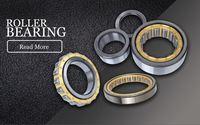 High Quality OEM Service NF1064 NJ Series Roller Bearing bearings used in metallurgical rolling roller bearings