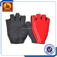 Custom finger cycling gloves for workout online shop alibaba