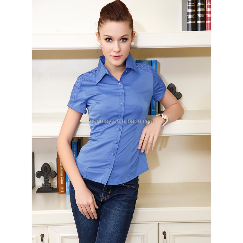 cheap ladies wholesale clothing