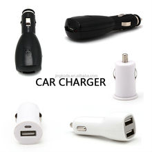 18w 9v 2a car charger for phone/tablet/MP3/MP4 in China