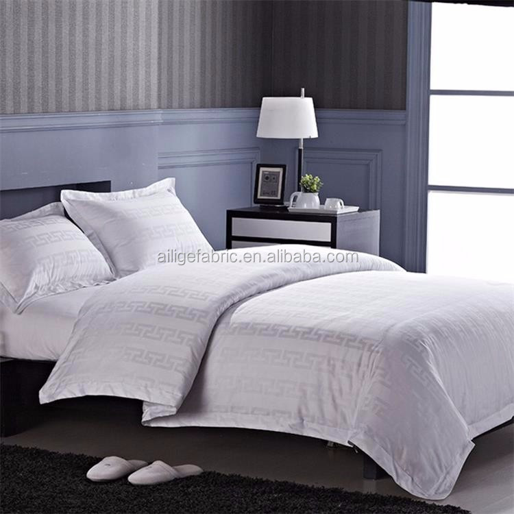 Polycotton Bed Linen Part - 35: Poly Cotton Fabric Bed Sheets, Poly Cotton Fabric Bed Sheets Suppliers And  Manufacturers At Alibaba.com