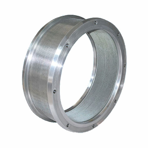 China Supplier 8mm Ring Die Spare Parts