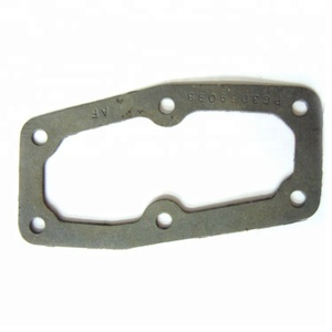 head gasket 3069098 machine for cummins n14 supplier with after-sales  service
