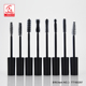 10ml 15ml Soft Mascara Cream Packaging, Mascara cream Container Cosmetic Cream Packaging With Silicon Brush