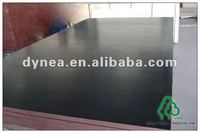 China construction Marine Plywood poplar plywood carb p2