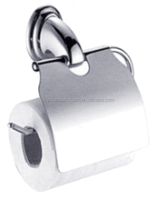 Lowes Toilet Paper Holder, Lowes Toilet Paper Holder Suppliers and ...