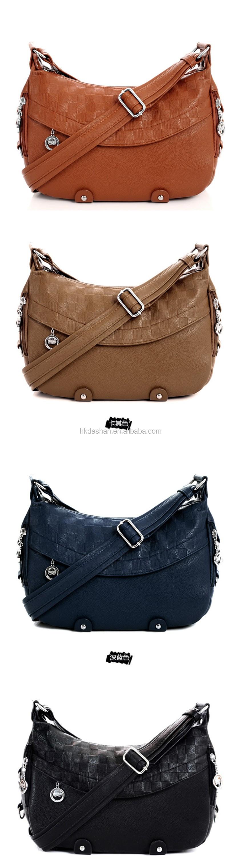 0c0349f012c Purses and Handbags in Bulk China Wholesale Ladies Purses Handbags Ladies Ladies  big and