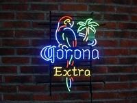 Smeta Factory Bar Glass Neon Light Sign - Buy Neon Light Sign,Neon ...