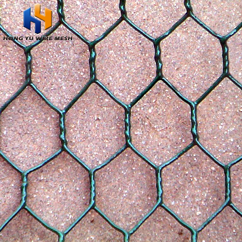 China Diamond Mesh Fence Wire, China Diamond Mesh Fence Wire ...
