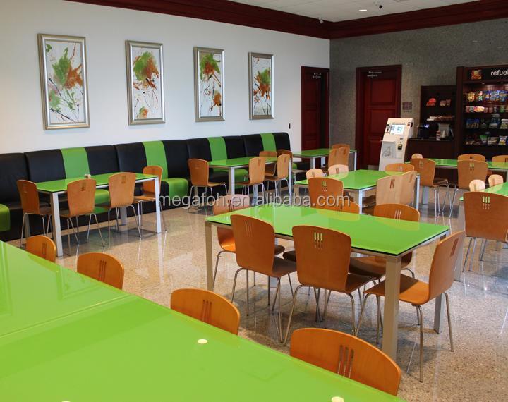 Italian Style Beautiful Cafe Cheap Modern Restaurant Used Dining ...