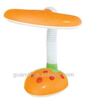 design lampen 9w cartoon tisch schreibtisch geschenke f r. Black Bedroom Furniture Sets. Home Design Ideas