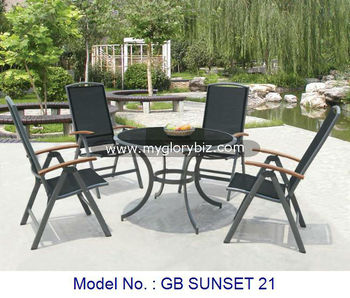 Sofa Back Wall Design, Outdoor Modern Aluminium Dining Set Outdoor Chair Garden Table Modern Chair Aluminium Garden Furniture Buy Dining Table And Chair Garden Table And Chair Set Table And Chair Set Product On Alibaba Com
