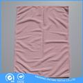new products china manufacture mixed color microfiber towel