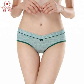 27d38108a88 Hot Cute Pregnant Women Cotton Briefs Gravidas Underwear Maternity Panties