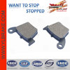 motorcycle brake pads for HONDA-CR 125/ CRF 250/CRF 450,brake pad hi-q,brake pad manufacturers
