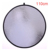 Handhold 110cm 7 in 1 Portable Round Reflector Collapsible for Studio Multi Photo Disc