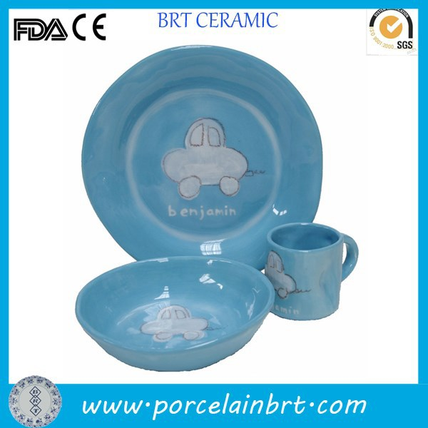 Poland Porcelain Dinnerware Poland Porcelain Dinnerware Suppliers and Manufacturers at Alibaba.com  sc 1 st  Alibaba & Poland Porcelain Dinnerware Poland Porcelain Dinnerware Suppliers ...