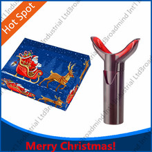 M338lip plump Unique Office Products Custom Cheap New Ideas Business Set Items Novelty Merchandising Promotional Christmas Gift