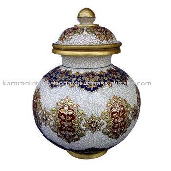 Marble Cremation Urn Keepsake Urns Pet Urns Religious Urns