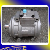 Wholesales auto parts italy air compressor price list 38800-PR4-A02