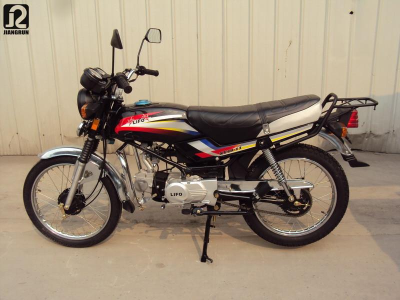 50cc 100cc Eagle Street Motorcycle /125cc Pit Bike /super Pocket ...
