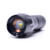 Tactical Torch Zoomable High Power USB Rechargeable Led Flashlights Lamp