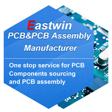 Shenzhen professionele fabrikant multilayer pcb 2/4/12 laag <span class=keywords><strong>pcba</strong></span> <span class=keywords><strong>assemblage</strong></span>